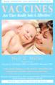 Vaccines book
