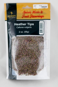 Brewer's Best Heather Tips 2 oz