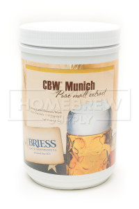 Briess Liquid Malt Extract Munich 3.3 lb