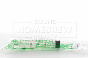 Syringe Replacement 20cc