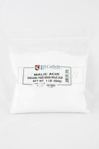 Malic Acid 1 lb