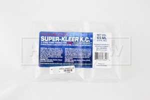 LQ Super-Kleer KC Finings 2.2 oz