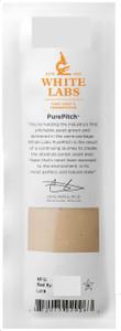 Burton Ale Yeast (WLP023)
