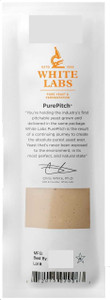 Super High Gravity Ale Yeast (WLP099)