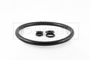 Ball Lock Product Tank O-Ring Kit