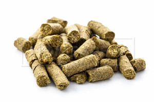 Golding Pellet Hops 1 oz