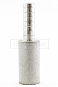 Diffusion Stone - 2 Micron Oxygen Stone