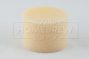 Foam Stopper 45-65 mm