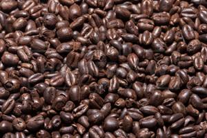Chocolate Wheat, The Swaen Malt 1 lb