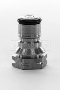 Tank Plug, Gas BL AEB, Corny