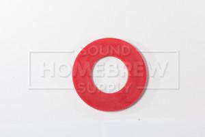 Gasket for Metal Handle Growler (each)