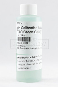pH Calibration Solution, 7.00