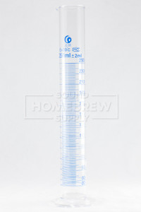 Graduated Cylinder, 250ml