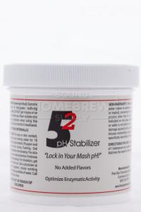 Stabilizer 5.2 pH 4 oz