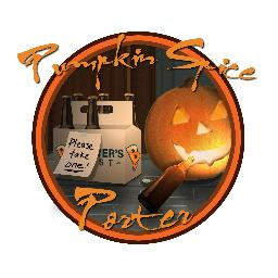 Brewer's Best Pumpkin Spice Porter