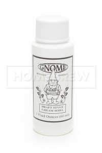 Soda Base, Cream Soda 2 oz (Gnome)