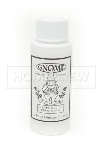 Soda Base, Root Beer 2 oz (Gnome)