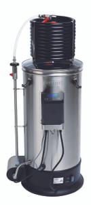Grain Father Connect All Grain Brewing System