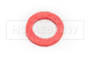 O Ring, Flat Gasket