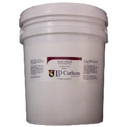 Easy Clean 50 lb (Special Order Only)