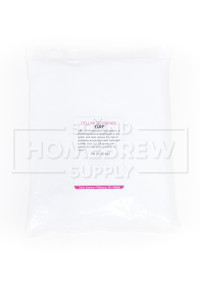 Yeast Nutrient (DAP) 1 lb