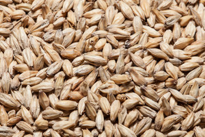 6 Row/Distiller's Malt,  Malt 1 lb