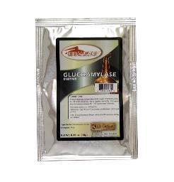 FermFast Gluco Amylase 10 g
