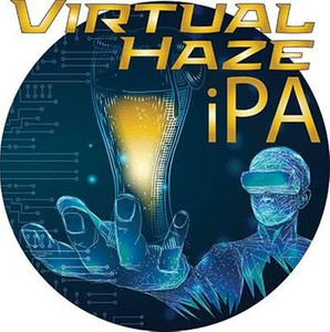 Brewer's Best Virtual Haze IPA