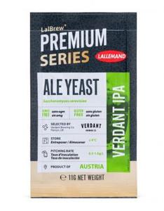 Lallemand Verdant IPA Dry Yeast