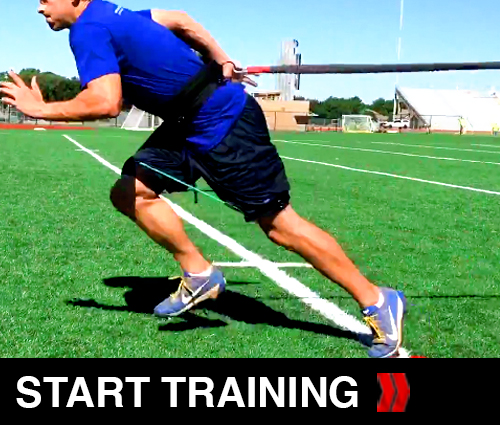 Drills to Help you Run Faster