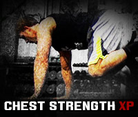 CHEST STRENGTH XP