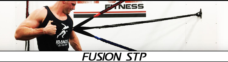 Fusion STP