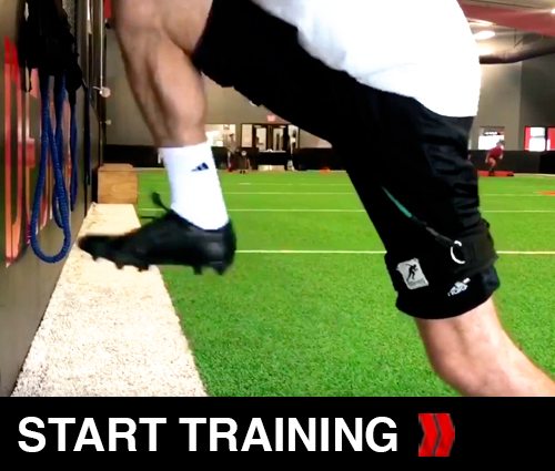 How Often Should You Do Static Training