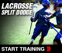 lacrosse training lacrosse drills