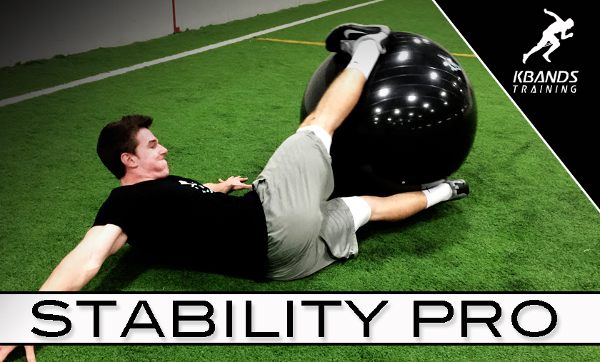 Stability Pro