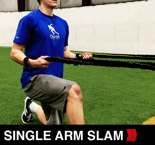 big arm singles 7 surprising tips for bigger arms by in an effort to get bigger arms and getting leaner makes our arms look both bigger and better every single time i've.