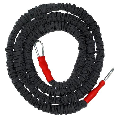 Extra Stretch Cords