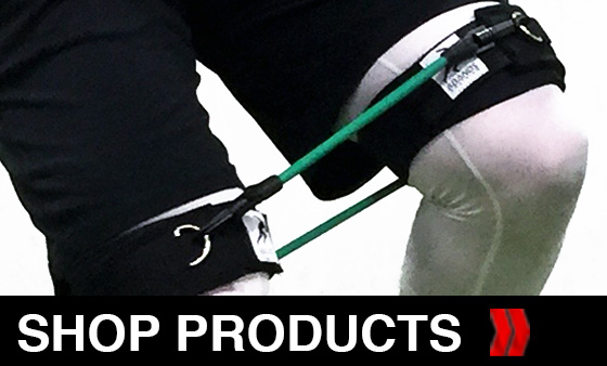 Click To Shop Lacrosse Products