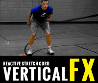 how to improve your vertical jump in 2 weeks