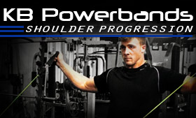 KB Powerbands