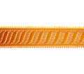 Mistral 30mm Braid, Colour Gold [ONLY 11 METRES LEFT]