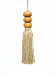 Easy Living 270mm Key Tassel
