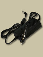 LifeChoice Activox Sport DC Power Supply
