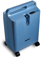 EverFlo Oxygen Concentrator 1020000
