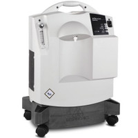 Respironics Millennium M10 Concentrator with OPI