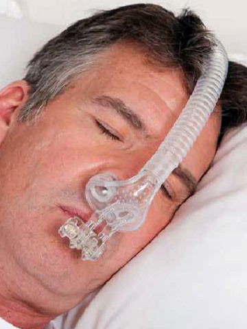 cpap machine no insurance