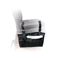 Power Mobility Scooter Arm Tote