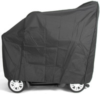 Power Scooter Cover for use with Bobcat, Dart, Phoenix