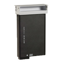 SimplyGo Lithium Ion battery