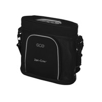 Zen-O Lite Carry Bag